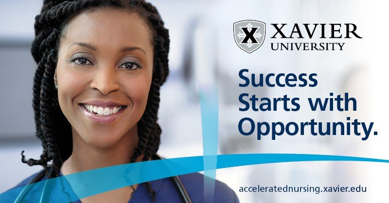 Now Enrolling: Accelerated BSN Program in Cincinnati